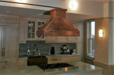 kitchen island hoods copper countertops hoods sinks ranges panels by