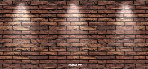 hd brick wall background brick wall light background for free