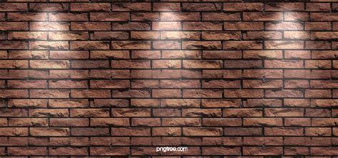 hd brick wall background brick wall light background