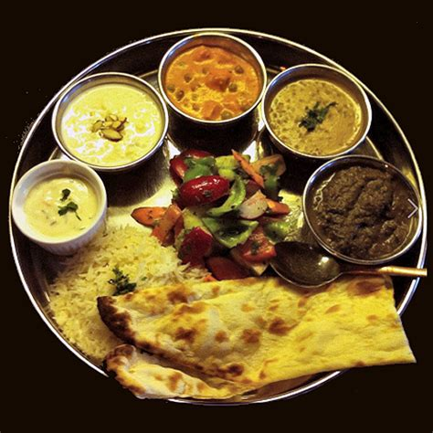 chutneys indian cuisine chutney bistro cuisine of india menu