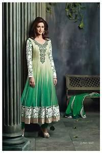 Designer Sarees Replica Online Buy Bollywood Replica Sarees Salwar Kameez Lehenga Choli