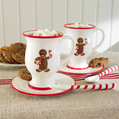 gingerbread kitchen accessories 1000 images about gingerbread kitchen for on 1216