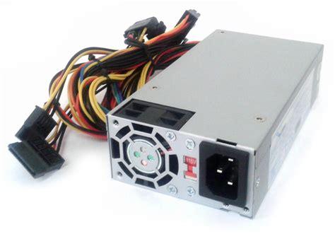 fuente de poder mini atx 400 watts 20 4 tipo slimline flex 798 00 en mercado libre