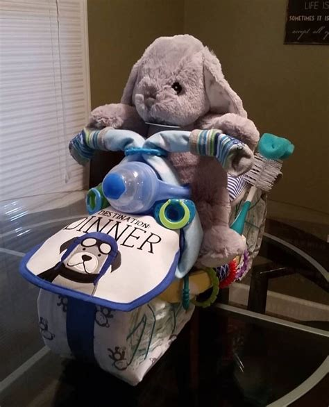 motorcycle baby shower 17 best ideas about motorcycle cakes on
