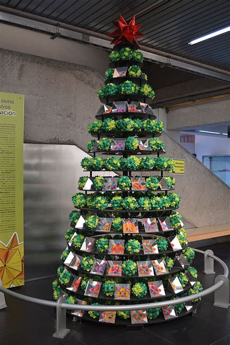 christmas in mexico decorations spend in mexico mission network news