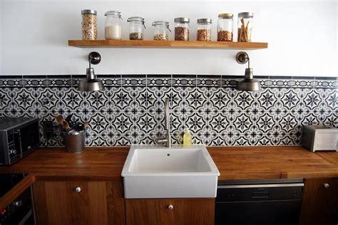 carrelage mur cuisine moderne carrelage cuisine mur cuisine carrelage cuisine mur avec cyan couleur carrelage cuisine mur