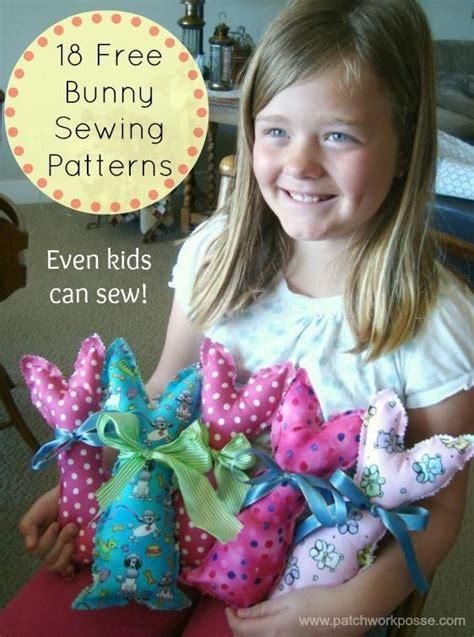 bunny  ready  easter hop hop super