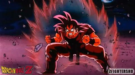 goku  drwheelo p hd youtube