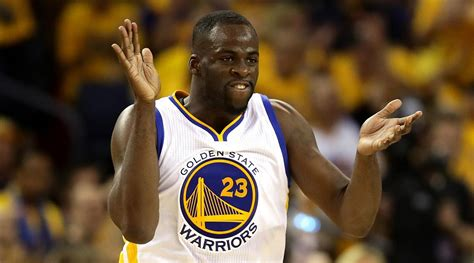 draymond green warriors   teams   punk