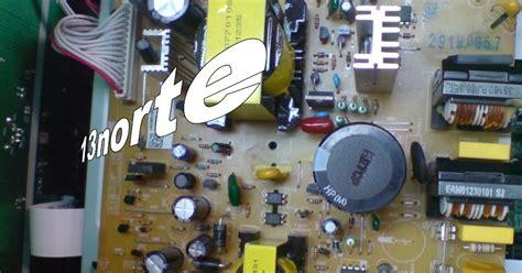 modular lg cm4520 problema para encender laboratorio electr 243 nico fallas electr 243 nicas resueltas
