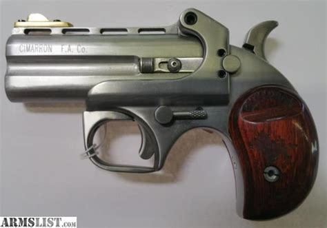 410 derringer guns related keywords 410 derringer guns