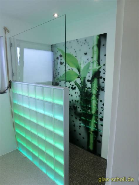 Dusche Verkleidung Kunststoff Dusche Verkleidung Kunststoff Raum