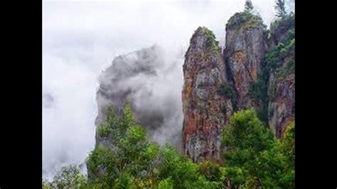 place to visit in kodaikanal india tourism tat youtube