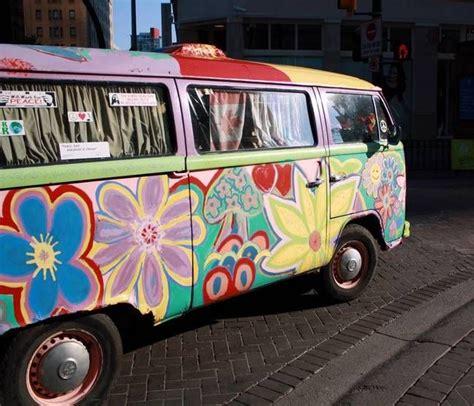 vw micro bus  laurence pearlman naperville illinois