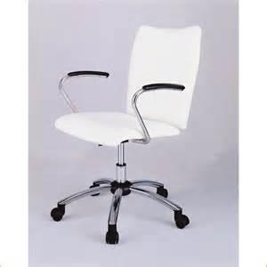 teen desk and chair ideas