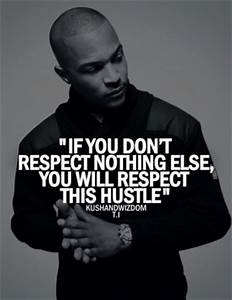 Hustling Quotes About Life. QuotesGram