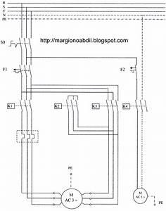 Blog Teknik  U0026 Vokasi  Perakitan Panel Kontrol Motor Pompa Air