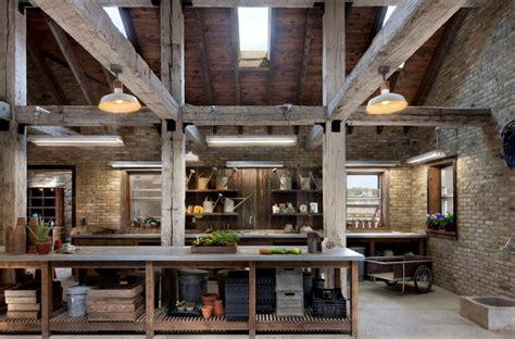 chambres d hotes cote d or rénovation intérieure d 39 un corps de ferme banana studio
