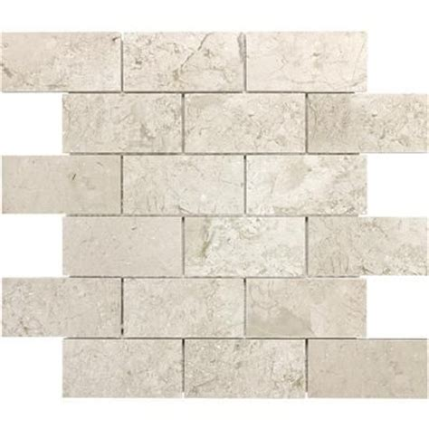 Home Depot Canada Marble Tile by 34 Best Images About Tile Floor Basement Entryway On