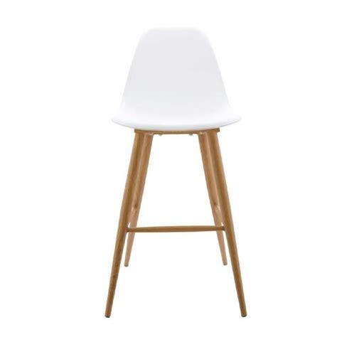 chaise bar pas cher chaise de bar pas cher