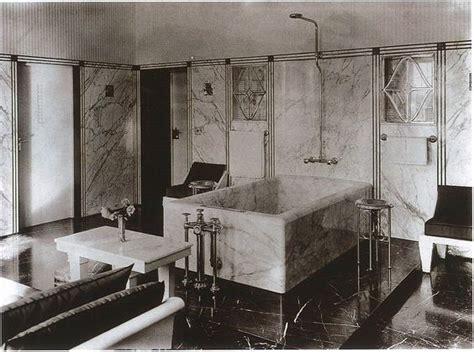 1930 bathroom design 1930 s bathroom a splash bathroom