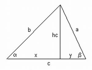 Sinusfunktion B Berechnen : trigonometrie ~ Themetempest.com Abrechnung