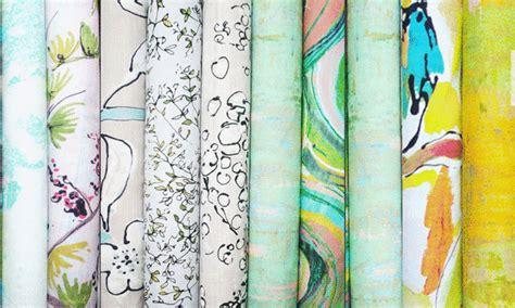 tissus d ameublement tissus rideaux passementerie