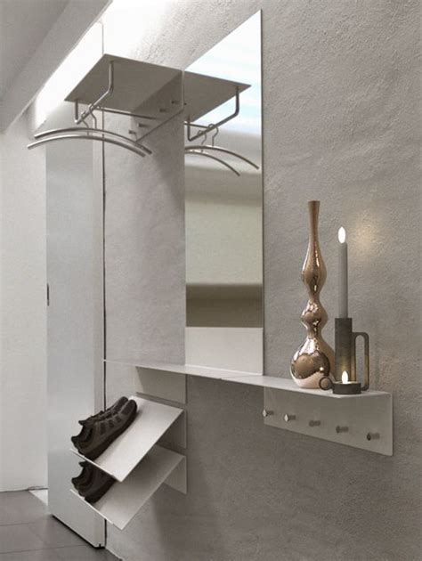 Flur Gebraucht by 41 Best Garderobe Images On Door Entry
