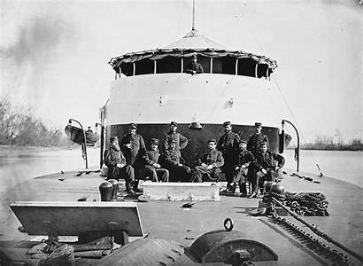 Lapse Officers Crew River James Saugus Uss