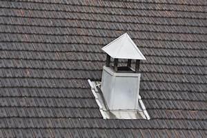 Dachziegel Preise Günstig : dachziegel in anthrazit anbieter preise in der bersicht ~ Frokenaadalensverden.com Haus und Dekorationen
