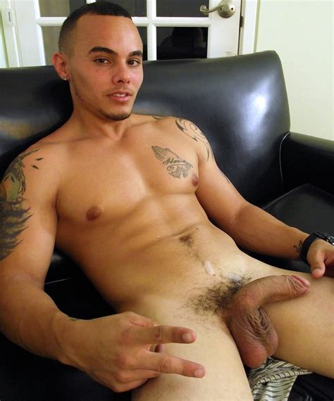Stripping Latino Boy Enrique Naked Guys Hot Naked Boys