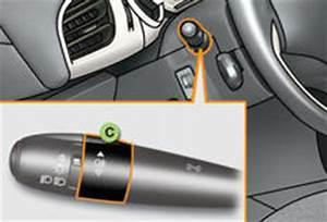 Feux De Croisement C3 : manuel du conducteur citro n c3 commandes d 39 clairage visibilit c3 manuel ~ Medecine-chirurgie-esthetiques.com Avis de Voitures