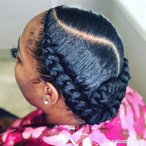 ghana braids styles      fancy