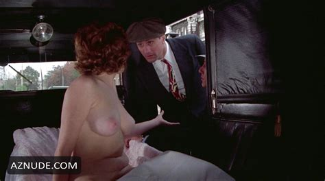 Once Upon A Time In America Sex Scene Free Live Porn Tv
