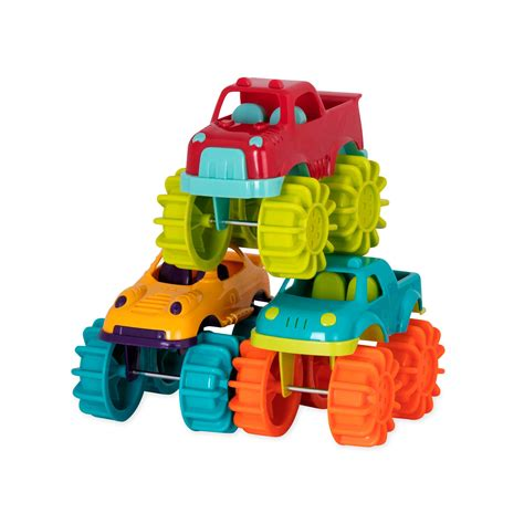 monster truck show near me 100 mini monster jam truck toys monster jam 3d