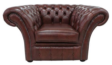 Buy Leather Armchair by Buy Leather Armchair Bespoke Furniture Designersofas4u