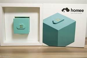 Homee Enocean Cube : funksysteme f r das smart home im vergleich smarthome blog ~ Lizthompson.info Haus und Dekorationen