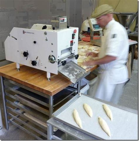 Used Kitchen Equipment Edmonton by Bloemhof Poco Moulder New Formersmoulders