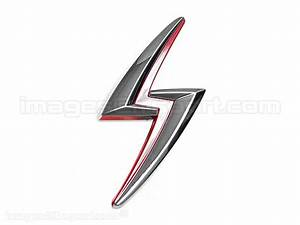 Zeus Symbol Of Power