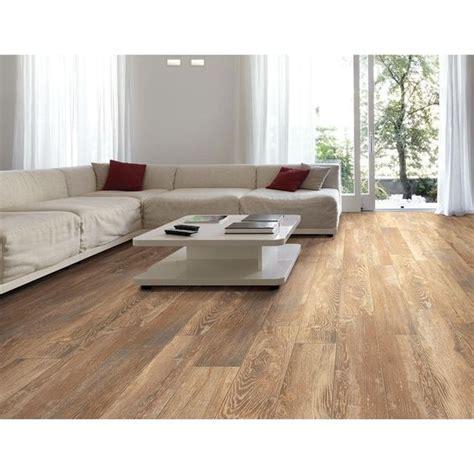 style selections tile shop style selections timber cinnamon glazed