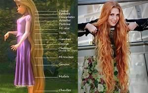 Coupe Cheveux Tres Long : jungle 39 s hair de beaux cheveux au naturel juillet 2013 ~ Melissatoandfro.com Idées de Décoration