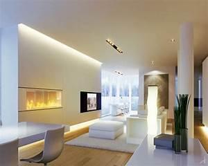 Lighting Best Living Room Decorating Ideas