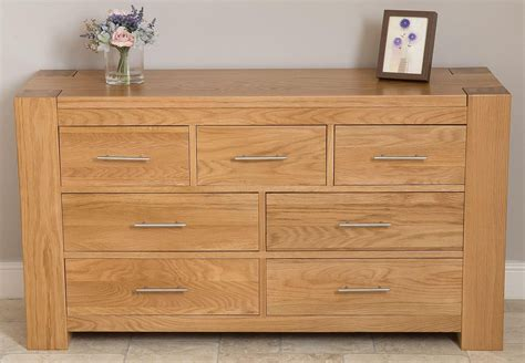 Kuba Chest Of Drawers [3+4 Drawer] Top Fix Drawer Runners In A Cheque Wood Wardrobe With Drawers Skinny Storage Lock Child Proof Canada Sterilite 3 Wide Black Small End Table And Shelf