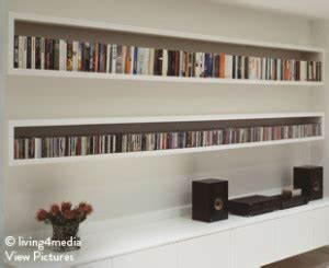 Cd Rack Holz : cd aufbewahrung rabatte bis zu 70 westwing ~ Markanthonyermac.com Haus und Dekorationen