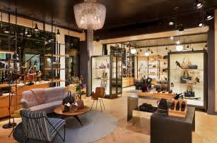 interior home store retail interior design