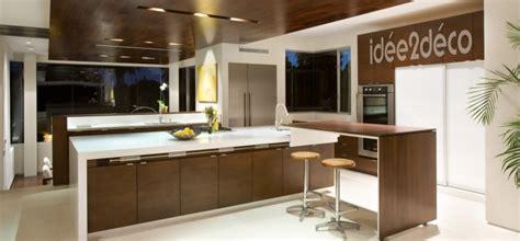 decor platre pour cuisine davaus net decoration platre pour cuisine avec des id 233 es int 233 ressantes pour la conception de