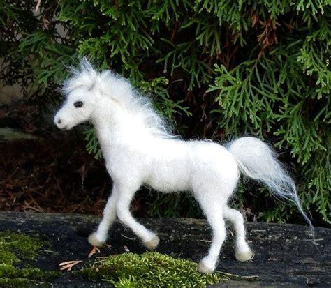 horse baby horses cute foal flickr claudia pro needle