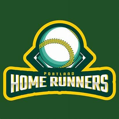 Baseball Team Sports Maker Custom Illustrated Ball