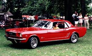 1958 Ford Mustang - news, reviews, msrp, ratings with amazing images