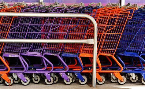 Amazon / Walmart / Target / Bigbox Alternative Sites ...